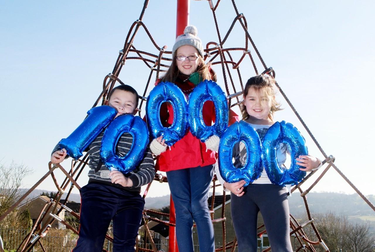 balloons_100000